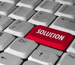 Asesoramiento Técnico y Consultoría