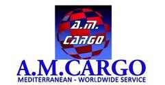 AM Cargo