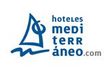 Hoteles Mediterraneo