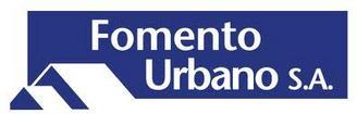 Fomento Urbano