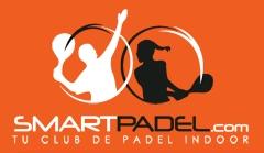 Smart Padel