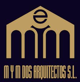 MYM Dos Arquitectos